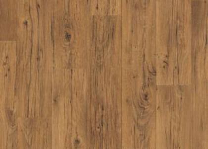 Quick-Step Cracked Oak Natural SIG4767 (Square Meter Price £29.99)