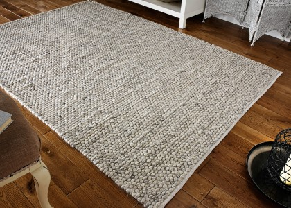 Savannah Grey Rug