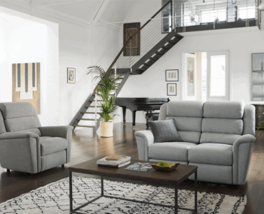 Sofa vs Armchair: Which Should I Choose?
