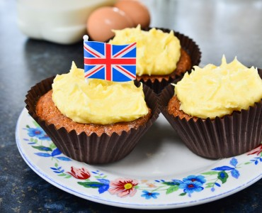 How To Celebrate VE Day 2020 At Home