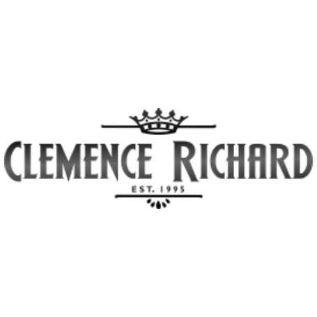 Clemence Richard