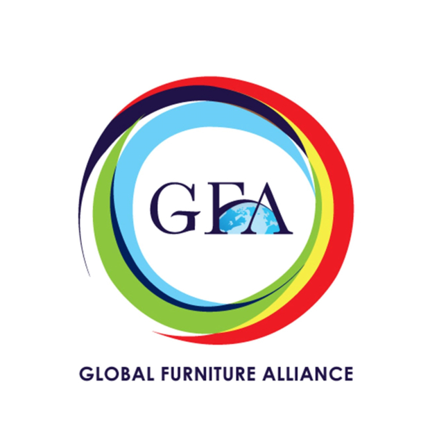 Global Furniture Alliance