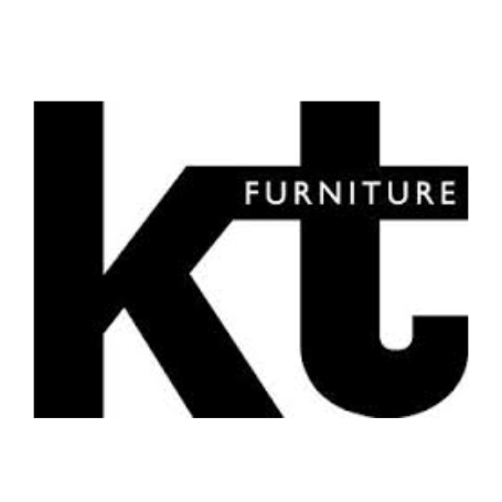 KT Furniture
