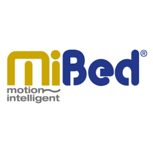 MiBed