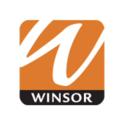 Winsor Furniture